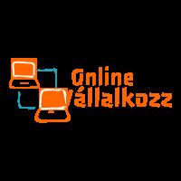 Online Vállalkozz